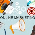 Tools Marketing Online