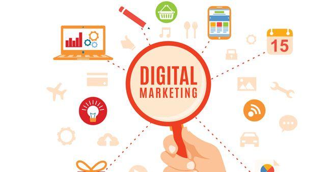 Tools Pemasaran Online