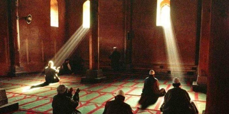 Amalan Sunnah yang Sering Diabaikan