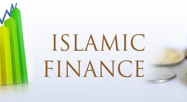 Materi Akuntansi Syariah