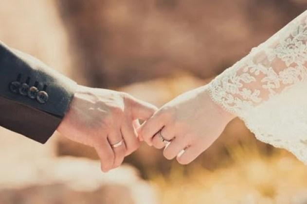 Penciptaan Berpasang-Pasangan