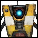 Claptrap the Fragtrap Cosplay Guide