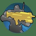 Oscar Mike - UPR-AR7 Assault Rifle
