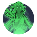 Thorn - Eldrid Vitality