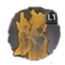 Battleborn - Shayne - Stealth Strike