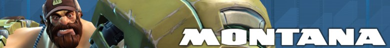 battleborn - banner - montana