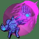 Battleborn - El Dragon - LLC - En Fuego