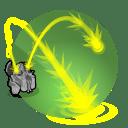 Battleborn - Kleese - LLC - Energy Mortar