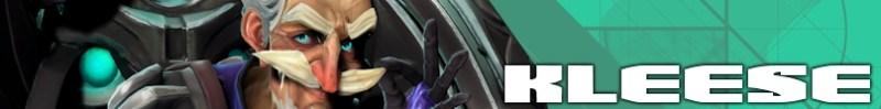 battleborn - banner - kleese