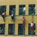 Feuerwehrsportwettkämpfe (by Nassauer27)