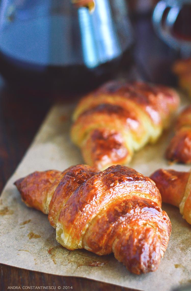reteta-croissant-croissants