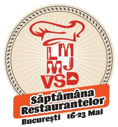 Logo_Oficial_Saptamana_Restaurantelor
