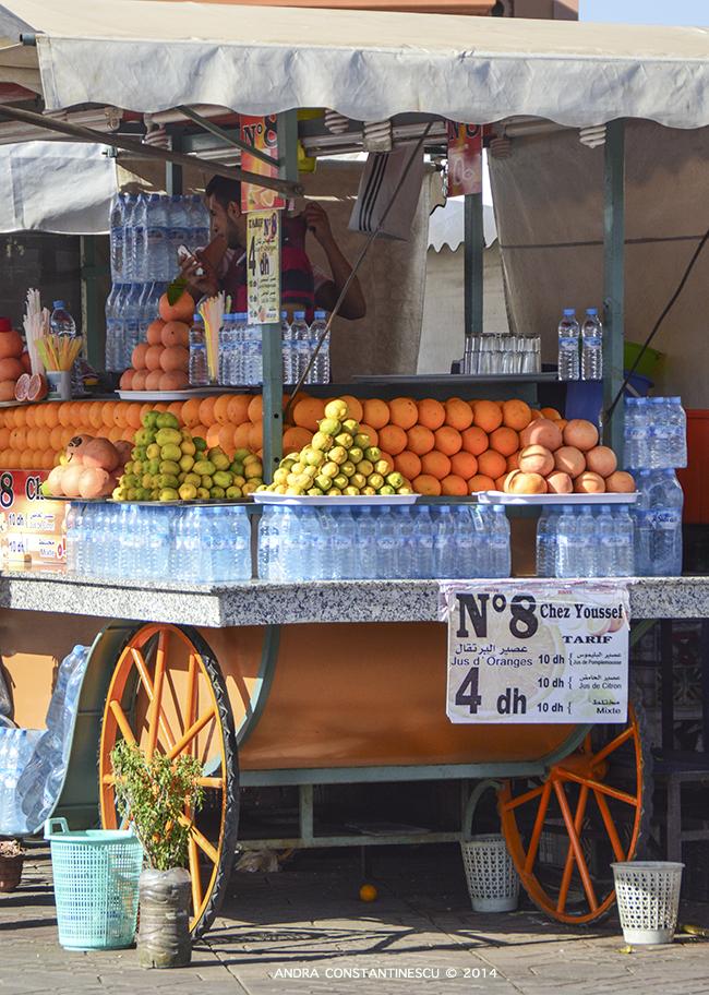 marrakech-food-trip-suc-de-portocale