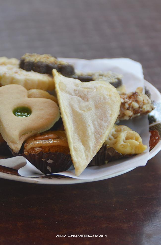 morrocan-cookies