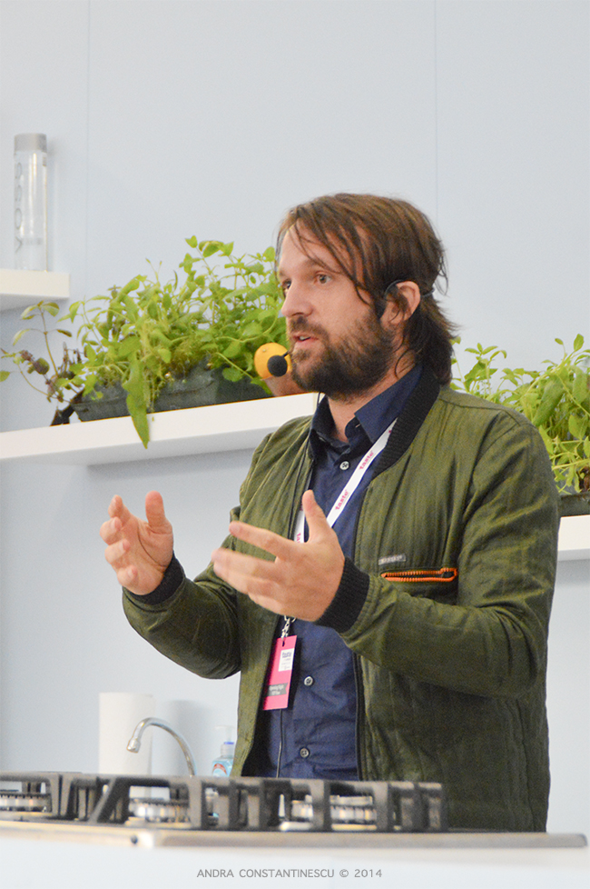taste-of-london-rene-redzepi