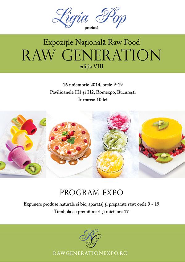 raw-generation-2014