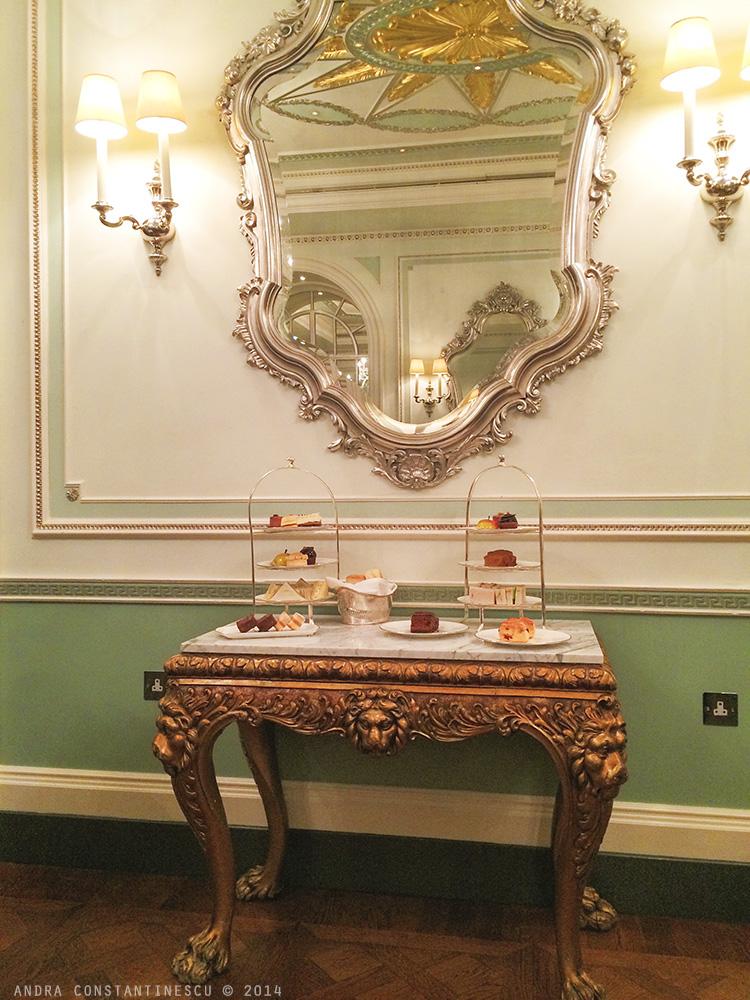 afternoon-tea-connaught-hotel-londra