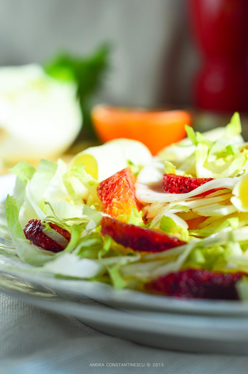 reteta-salata-de-andive-cu-fenicul
