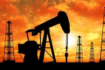 rothschild petroleo siria