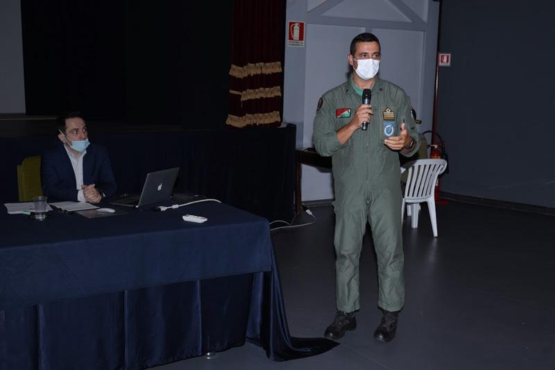 la dinamica mentale per la gestione dello stress nelle professioni militari - menteamica