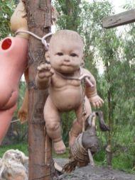 isola-delle-bambole-MENTEDIGITALE-7