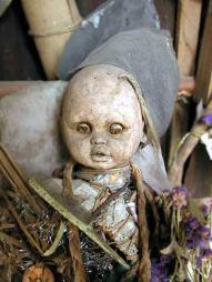 isola-delle-bambole-MENTEDIGITALE8
