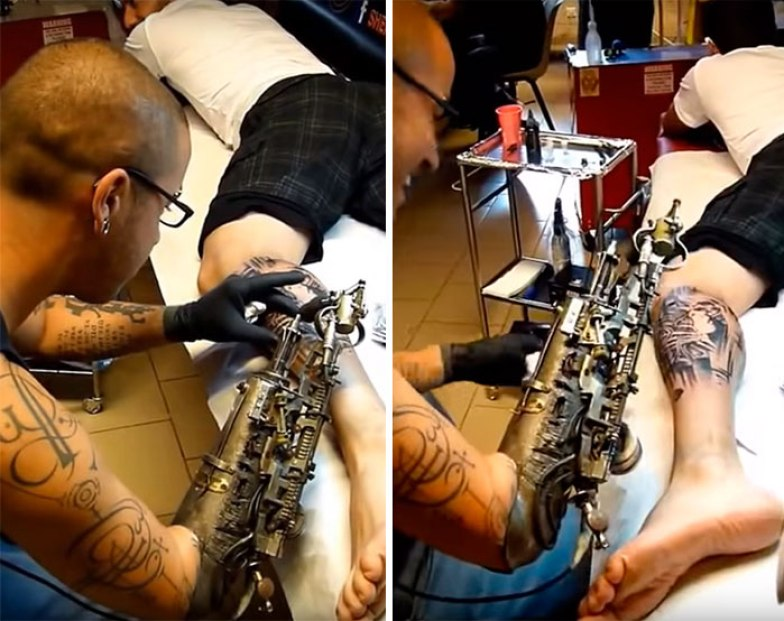prosthetic-arm-tattoo-artist-jc-sheitan-tenet-jl-gonzal-coverimage
