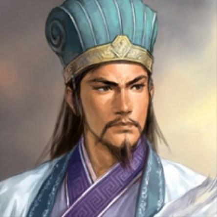 Kong Min