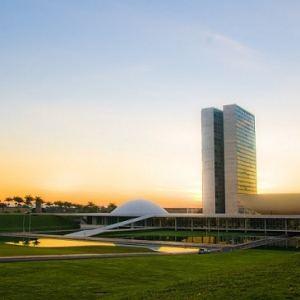 Entenda o sistema político e o governo brasileiro de forma simples e definitiva