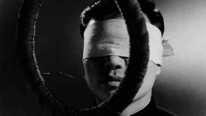 pena capital pena de morte no japão enforcamento