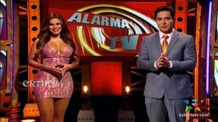 alarma tv sbt chocou revoltou internet brasil fracasso