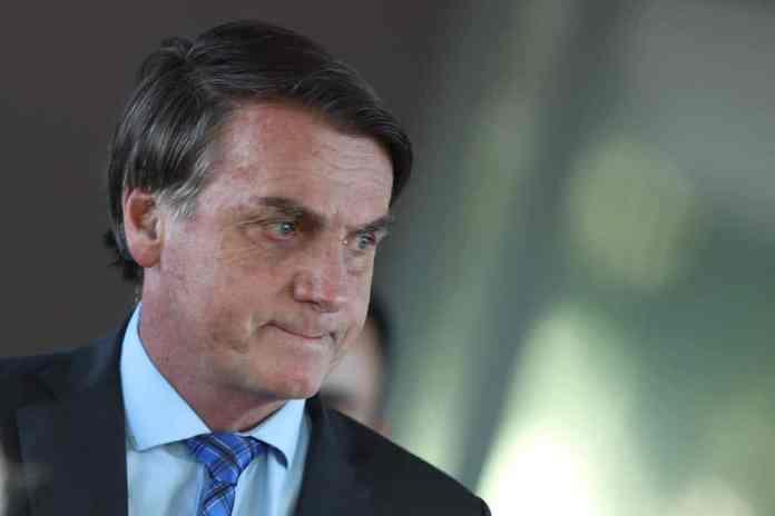 Bolsonaro publica medida provisoria para indicar reitores sem seleção
