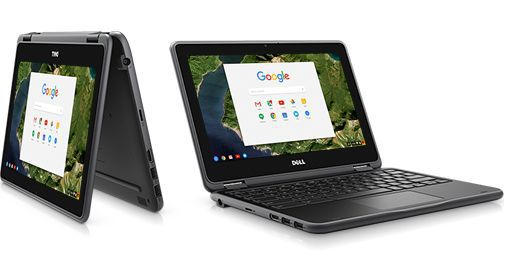 dell-chromebook-11-convertible