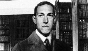 relatos cortos lovecraft