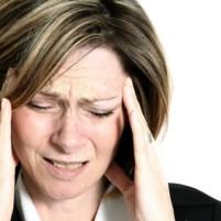 baume anti maux de tête