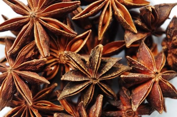 huile essentielle de badiane