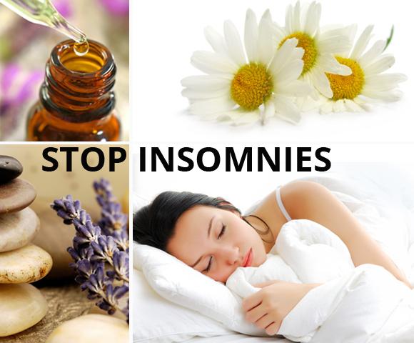 Insomnies - 580 x 480