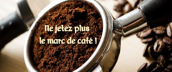 le marc de cafe