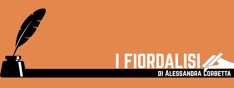 I Fiordalisi – Poesia &…