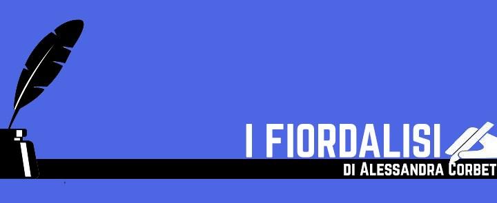 I Fiordalisi – Intatto. Ecopoesia/Intact. Ecopoetry