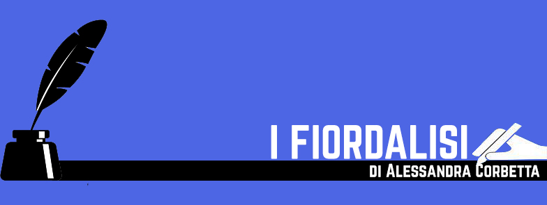 I Fiordalisi – Sottovoce