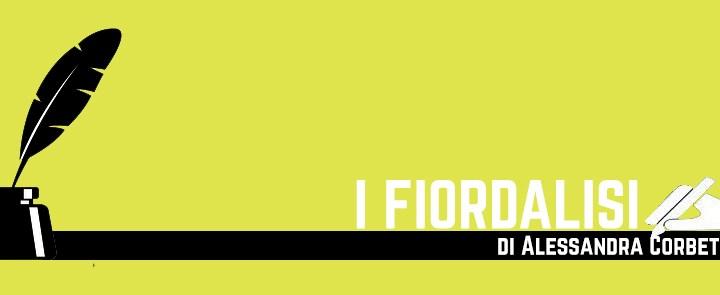 I Fiordalisi – Le interviste
