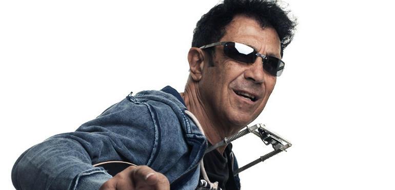 ESCLUSIVA – Le vie del rock sono infinite: intervista a Edoardo Bennato