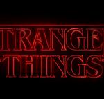 Migliori serie Netflix Stranger Things
