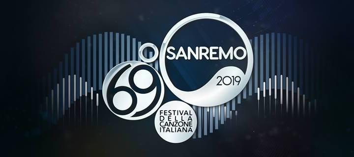 Sanremo 2019: il Festival di tutti