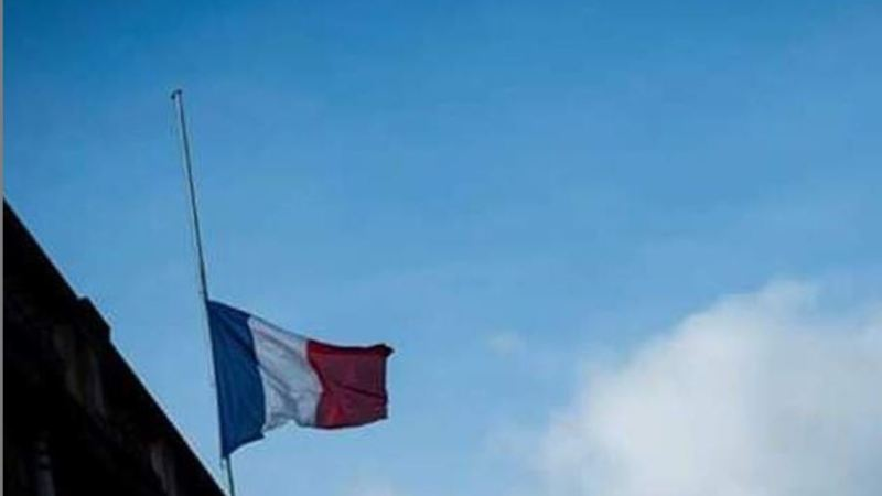 Italia, Francia e Fabio Grosso a Torino
