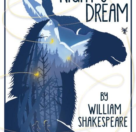 """Luci e ombre di """"Sogno di una notte di mezz'estate"""": violenza di genere in Shakespeare"""