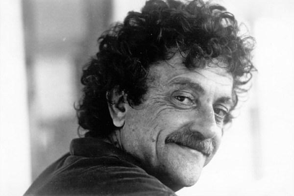 Io scrivo – Kurt Vonnegut: tutte le regole dello stile