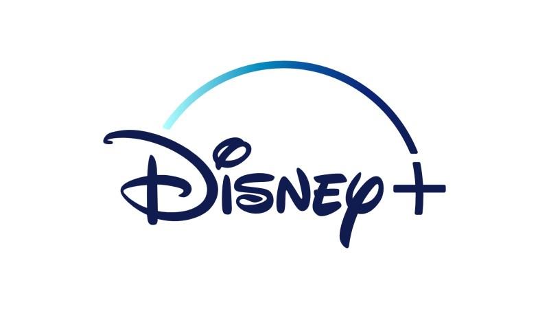 Sky chiude i canali FOX, le prime vittime di Disney+