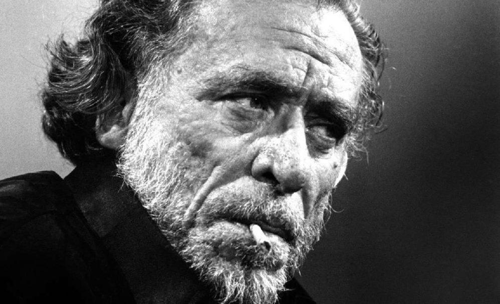 Io Scrivo – Il romantico cinismo di Charles Bukowski